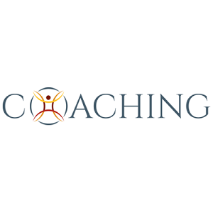 Logo Coaching Sandra Marx