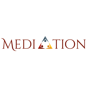 Logo Mediation Sandra Marx