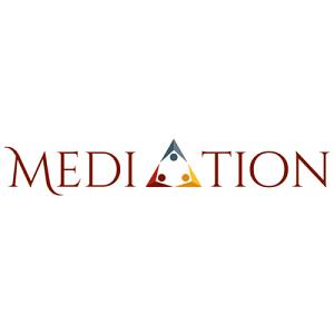 Logo Mediation Sandra Marx
